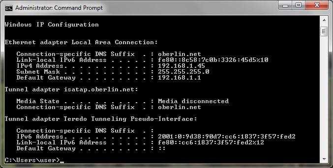 router-setup1